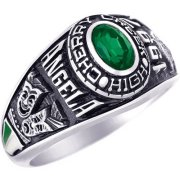 Ordering Class Rings