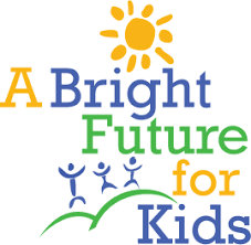 Our Future is Bright Week at Rosemont