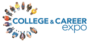 FWISD College and Career Choices Expo: November 8 - 9