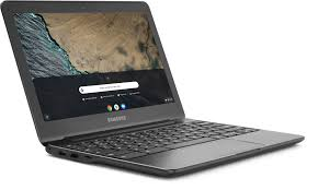 Does your student need a Chromebook?