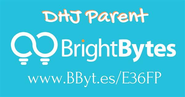 BrightBytes--Parents & Guardian Survey
