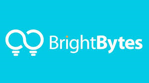 Parents BrightBytes Survey( Cuestionario de padres)
