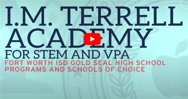 Gold Seal School of Choice