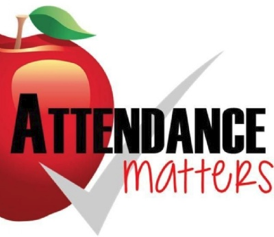 Spring 2019 Attendance Recovery
