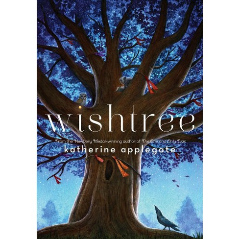 Join us for Our 100X25 Wishtree Celebration