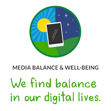 Help Kids Balance Their Media Lives