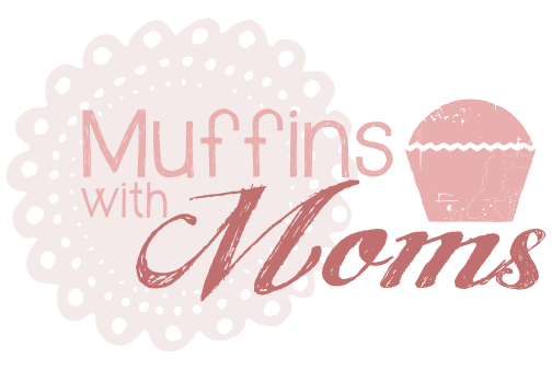 Muffins with Mom May 9, 2019