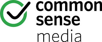 Common Sense Family Media Agreement