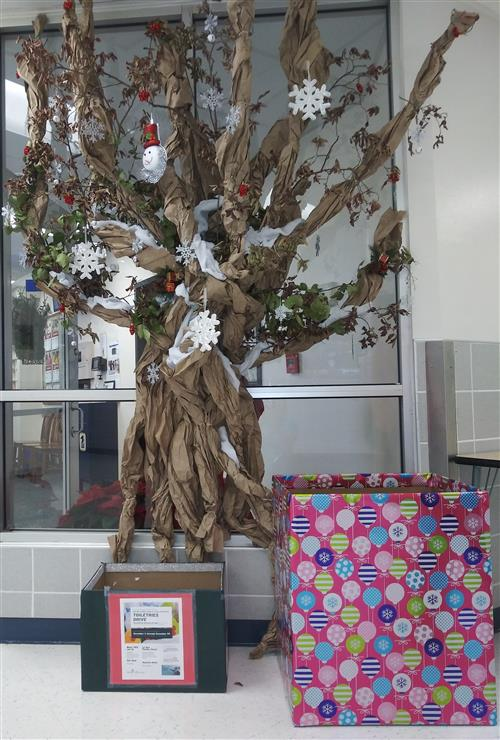 Giving Tree 2019.jpg