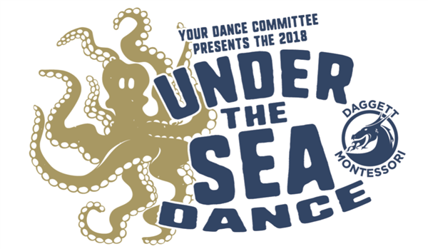 MS Dance Ticket Sales on sale NOW!