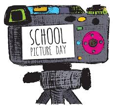 School Picture Day Information and Sign-Up