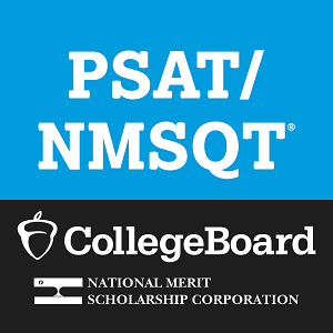 PSAT Testing on January 26, 2021 for 10th Grade