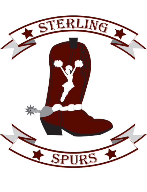 Sterling Spurs Dance Camp