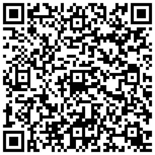 QR link to flyer!