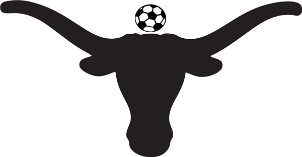 Girls Steer Soccer