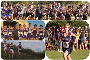 Paschal Invitational