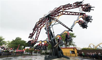 Help Send On-Level Physics to Six Flags