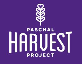 Harvest Project Luncheon