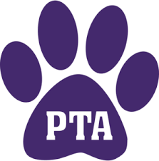 2018-2019 PTA board nominations now open