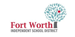 2 Additional FWISD Students Named National Merit Scholars