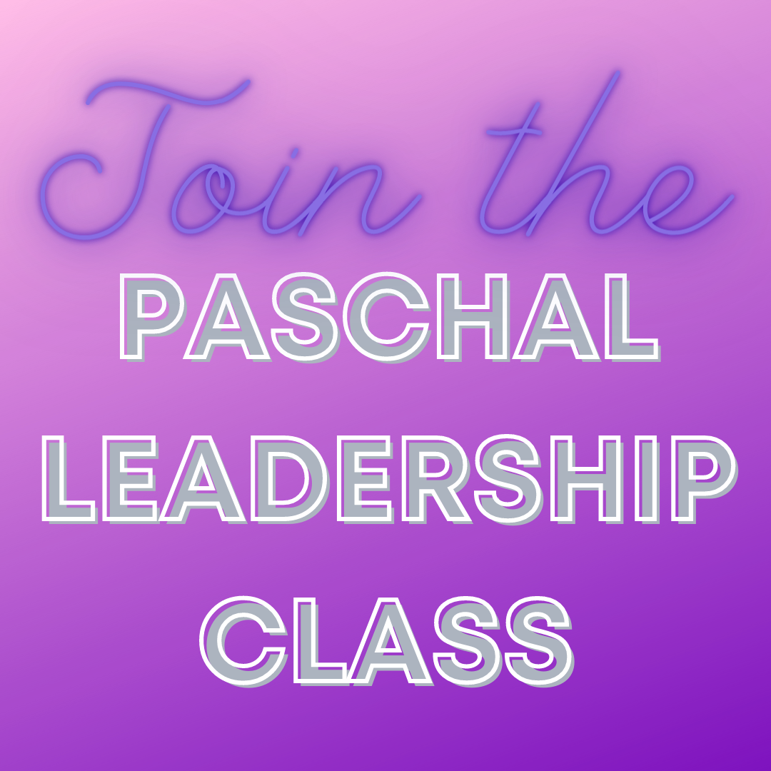 Apply for the PHS Leadership Class