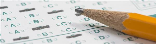 PSAT Review Session Information and Registration forms