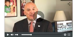 Superintendent Scribner's Special Message For Teachers and Principals