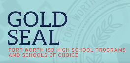 FWISD Gold Seal Open Houses, Tours Set Nov. 12-15