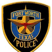 FWISD Students to Join Fort Worth PD in First Shop with a Cop Event