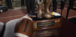 FWISD WEEK 4: North Side Claims the Boot Once Again
