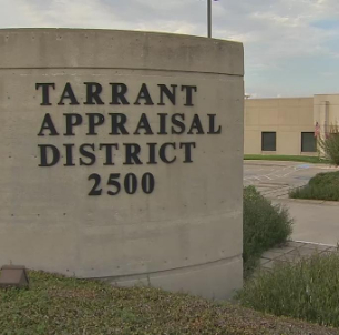 Fort Worth ISD Extends Deadline for Applicants for the Tarrant Appraisal District Board Of Directors Representative
