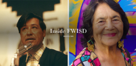Inside FWISD-- March 21, 2019