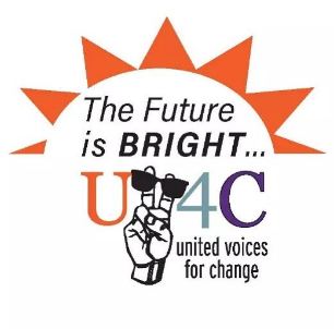 UV4C Encourages Community To Observe 'The Future Is Bright: A Week Of Suicide Prevention,' March 1-5