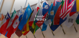 Inside FWISD -- July 25, 2019