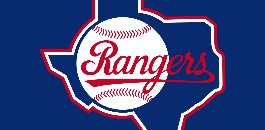 Texas Rangers FWISD Day Set for March 31