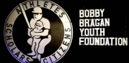 Bobby Bragan Scholarship Winners Announced