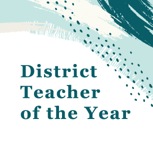 Fort Worth ISD Names 10 District Teachers of the Year