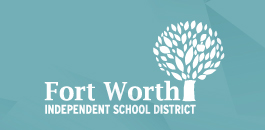 FWISD Trustees Pass Racial Equity Resolution
