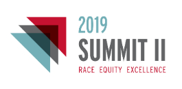 Racial Equity Summit Set for March 23