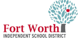 Fort Worth ISD & Texas Wesleyan Announce First-Of-Its-Kind, Innovative K-8 Partnership