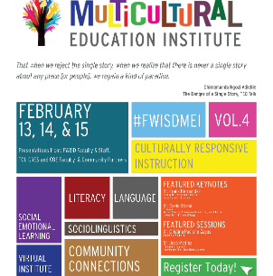 Multicultural Education Institute Extends Asynchronous Sessions Availability for Educators Through Sunday