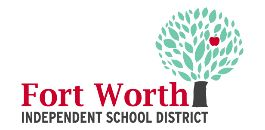 Fort Worth School Board Calls for Dual November Elections