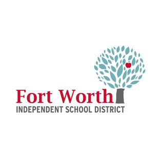FWISD Reduces Utility Usage by 21 Percent Thanks to Innovative Cenergistic Energy Conservation Program