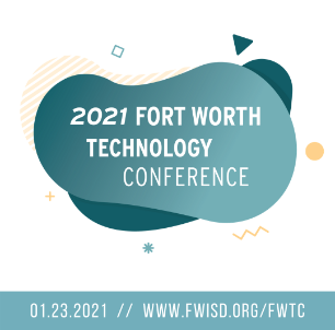 Annual Fort Worth Technology Conference Aims To Innovate, Integrate, Motivate Educators