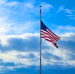 FWISD Flags To Be Flown At Half-Staff