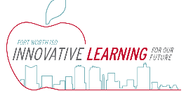 innovative learning logo