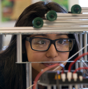 FWISD Continues Accepting Gold Seal Late Applications