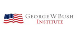 Fort Worth ISD Selected to Participate in the George W. Bush Institute's School Leadership District Cohort