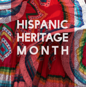 FWISD Observes Hispanic Heritage Month