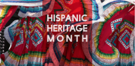 FWISD To Observe Hispanic Heritage Month
